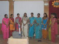 Anveshan 2009