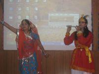 Harmony 2009