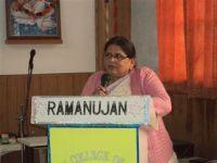 Anveshan 2011