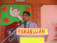 2nd National Conference on Peace Education & Human Rights